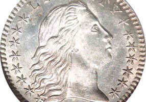 Fun Facts About Half-Dime Coins And Nickels