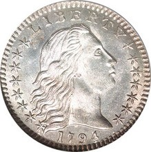 1794-half-dime-liberty-flowing-hair-obv-photo-public-domain-on-Wikimedia.jpg