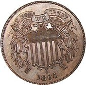 1864-two-cent-coin-obverse.jpg