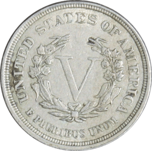 1883-coin-public-domain.png