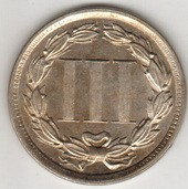1888-nickel-3-cent-coin.jpg