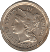 1888-nickel-3-cent-coin.png