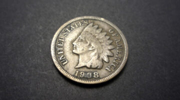 Indian Head Penny Value: See How Much Indian Head Pennies From 1859 To 1909 Are Worth