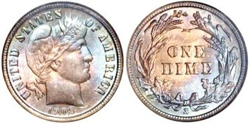 1908-liberty-head-barber-dime.jpg