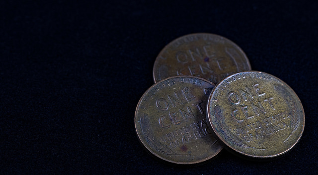 1909 Penny Value: What Are 1909 Lincoln Pennies Worth? Find Out Here
