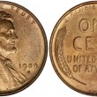 1909-s-vdb-Lincoln-wheat-cent