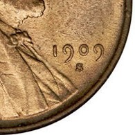 The Story Behind The Controversial 1909 VDB Penny & 1909 S VDB Penny