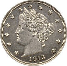 1913-Liberty-Head-nickel-obverse-photo-public-domain-on-Wikimedia.jpg
