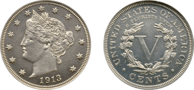 1913-liberty-head-nickel.png