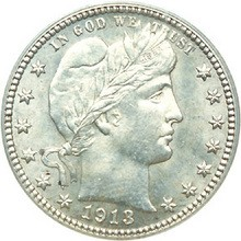 1913_quarter_dollar_obverse_Photo_is_public_domain_on_Wikimedia_2.jpg