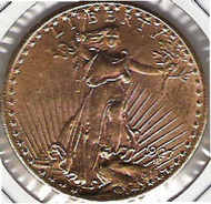 1927-Saint-Gaudens-Double-Eagle.jpg