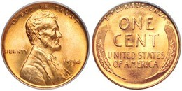 1934-Red-Lincoln-Cent.jpg
