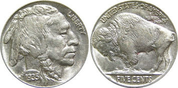 1935_Indian_Head_Buffalo_Nickel.jpg