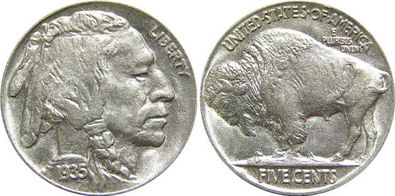 1935_Indian_Head_Buffalo_Nickel_public_domain.jpg