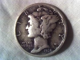 1936-liberty-dime-by-Sam-UL.jpg