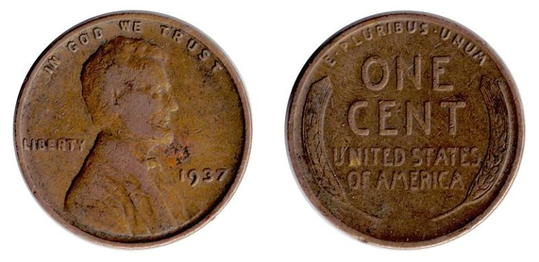 Wheat Pennies The Rarest Amp Most Valuable Wheat Cents