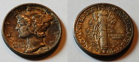 1942-mercury-dime-by-ekillian.jpg