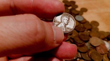 The Ultimate 1942 Penny Value Guide: What Is A 1942 Wheat Penny Worth Today? Find Out Here