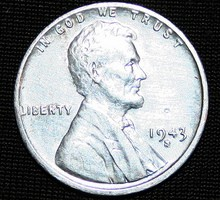 1943-steel-Lincoln-penny-by-Rat-Phlegm-on-flickr.jpg
