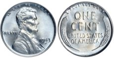 1943-steel-cent.png