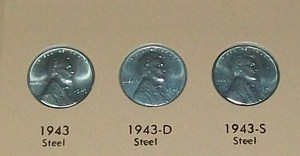 1943-steel-pennies-photo-by-joshuaatthefuntimesguide.JPG