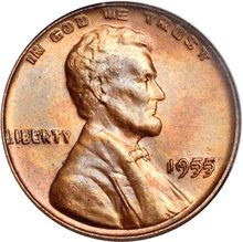 1955-doubled-die-cent-Lincoln-penny-photo-public-domain-on-Wikipedia.png