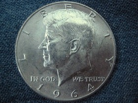 1964-kennedy-half-dollar-coin-by-sirqitous.jpg