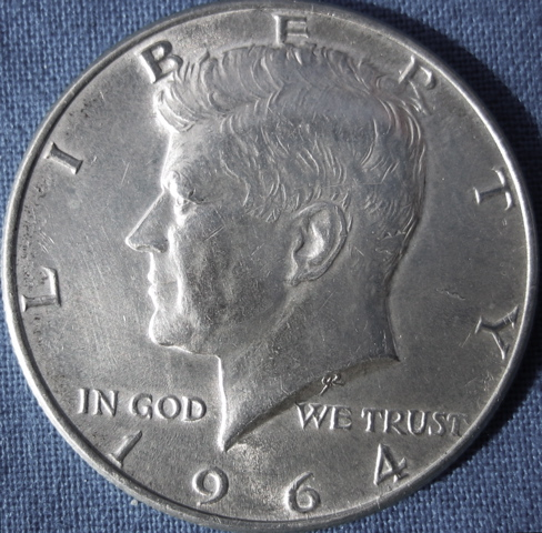 How Much Are Your Silver Coins Worth? What Are The Most