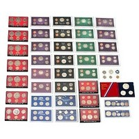 1965-2000-us-mint-proof-sets-from-hsn.jpg