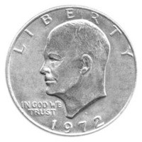 1972-eisenhower-silver-dollar-coin.jpg