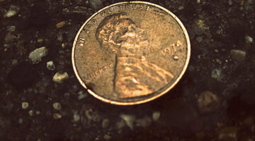 1974 Penny Value: See How Much 1974 Pennies Are Worth (Even The 1974 Silver Penny!)