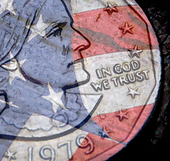 Why are 1979 dollar coins so popular? Find out here! See how much your 1979 Susan B Anthony dollars are worth!