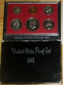 1981-proof-set.JPG