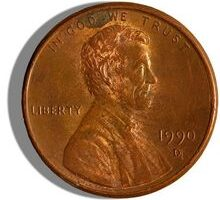 How Much Nickel Is In A Nickel? Is There Silver In Silver Coins? What About Pennies vs Cents?