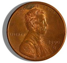1990-issue_US_Penny_obverse.jpg