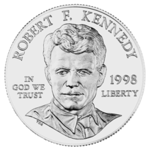 1998_RFK_Silver_Dollar_Obverse_Photo_public_domain_on_Wikimedia.png