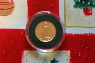 1999-Gold-Eagle-Coin-Christmas-Wrap.jpg