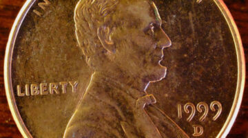 Lincoln Cents - Coin Experts Share Fun Ways To Collect Lincoln