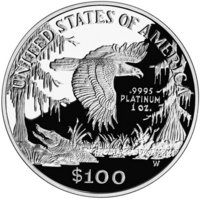 1999-proof-coin-american-platinum-eagle.jpg