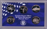 1999_50_States_Quarters_Proof_Set.jpg