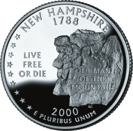 2000-new-hampshire-state-quarter.png