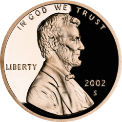 2002_Penny_Proof_Obverse-public-domain.png