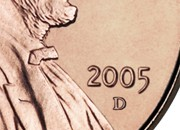 2005-D-Penny-Uncirculated-Obverse-public-domain.jpg