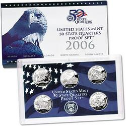 2006-50-state-quarters-proof-set.JPG