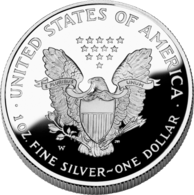 2006-American-Eagle-Silver-Dollar-coin.png