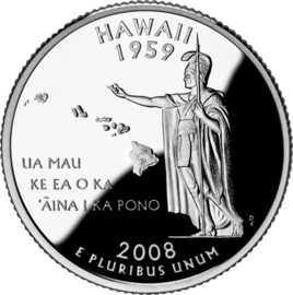 2008-hawaii-state-quarter.png