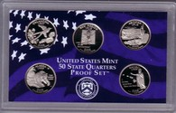2008-state-quarters-proof-set.jpg
