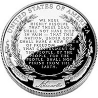 2009-Lincoln-Dollar-Reverse-Proof.jpg