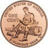 2009-Lincoln_Penny-Formative-Years-in-Indiana-Reverse.jpg
