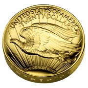 2009-Ultra-High-Relief-Double-Eagle-Gold-coin-reverse-photo-public-domain-on-US-Mint.jpg
